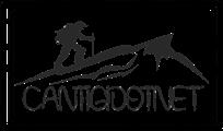 cantigi.net Logo
